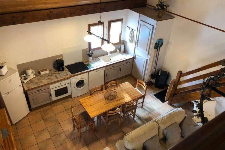 Ferienhaus Le Pigeonnier (2605019), Puy l'Évêque, Lot, Midi-Pyrénées, Frankreich, Bild 14