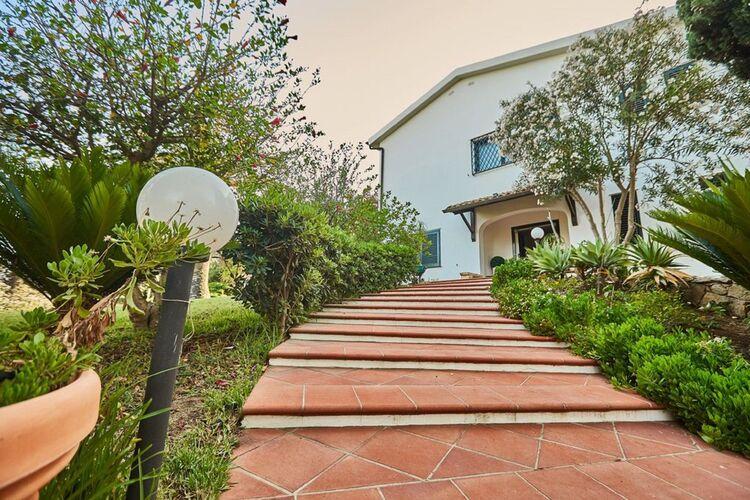 Villa Italië, Sicilia, Modica Villa IT-97015-27