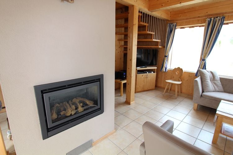 Ref: AT-8862-30 4 Bedrooms Price
