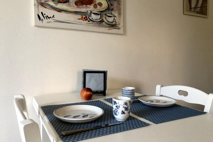Appartement Italië, Basilicata, Irsina Appartement IT-00035-05