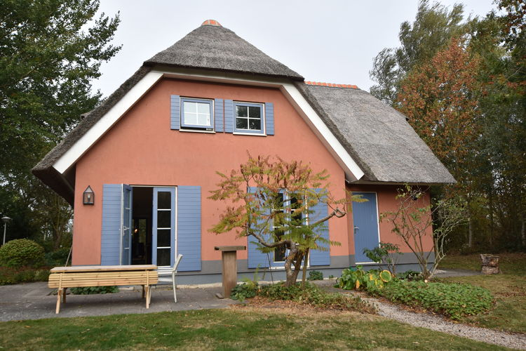 Ref: NL-8715-48 3 Bedrooms Price