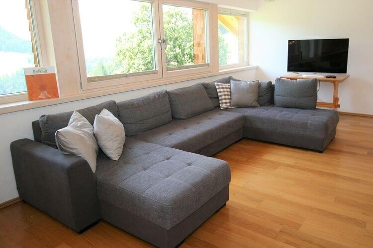 Appartement Oostenrijk, Salzburg, Lofer Appartement AT-5090-06