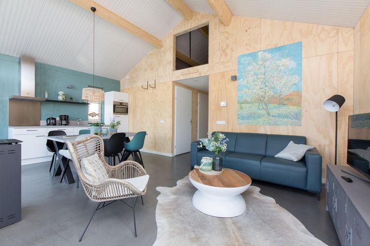 Ref: NL-8491-11 2 Bedrooms Price