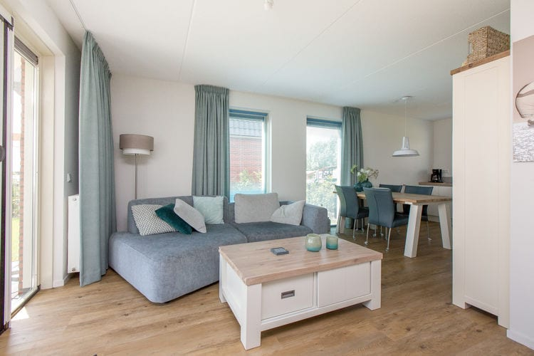 Ref: NL-8491-13 2 Bedrooms Price