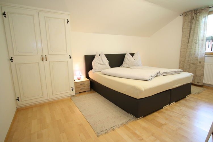 Ref: AT-5722-29 2 Bedrooms Price