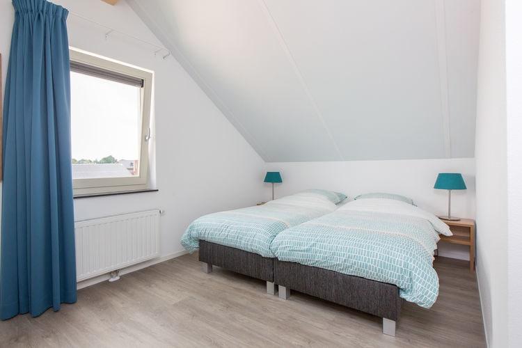 Ref: NL-8491-14 3 Bedrooms Price