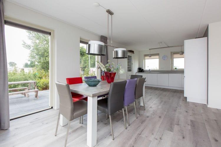 Ref: NL-8491-15 4 Bedrooms Price