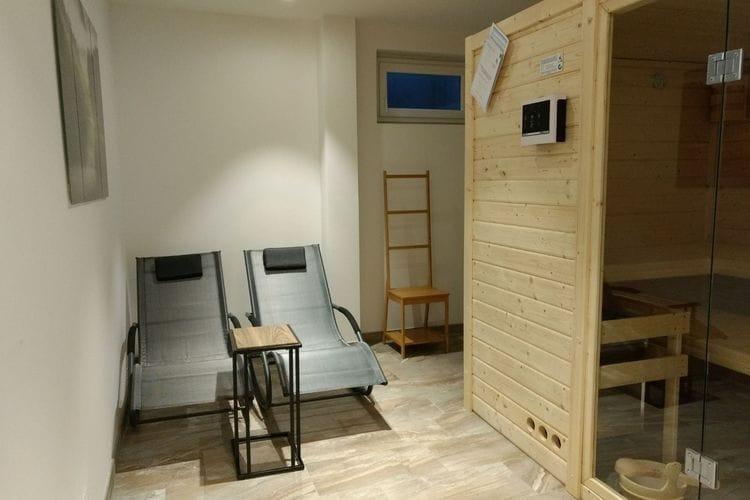 Appartement Oostenrijk, Salzburg, Werfenweng Appartement AT-5453-09
