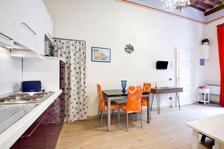 vakantiehuis Italië, Toscana, Lucca vakantiehuis IT-55100-467