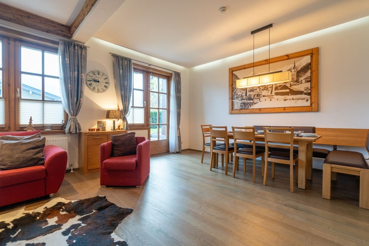 Ref: AT-5721-142 4 Bedrooms Price