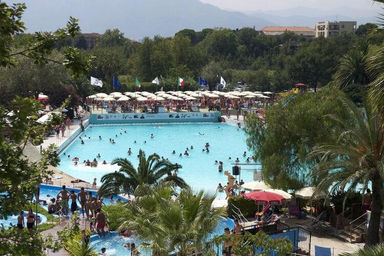 Bungalow Italië, lig, Ceriale Bungalow IT-17023-03