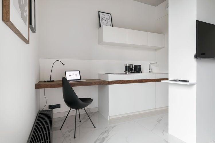 Appartement Polen, grpo, Poznań Appartement PL-00001-70