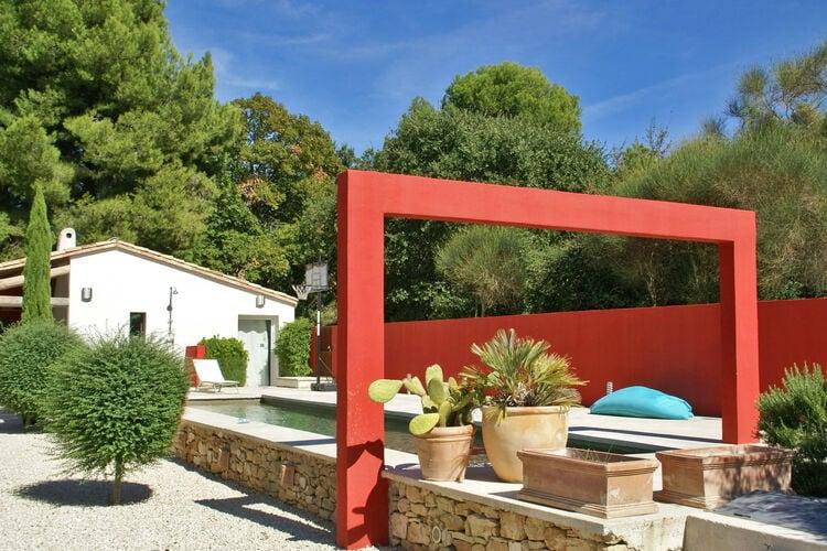 Villa Frankrijk, Provence-alpes cote d azur, Piolenc Villa FR-00031-09