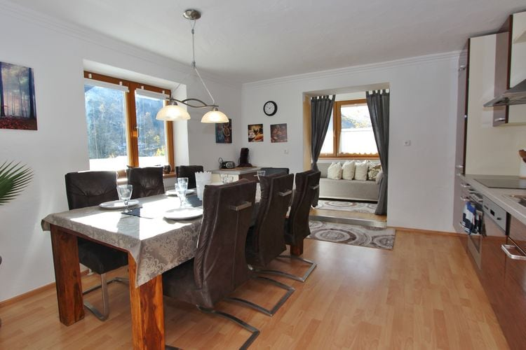 Ref: AT-5732-23 5 Bedrooms Price