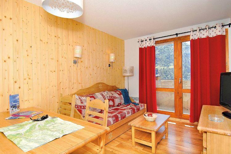 Vakantiewoning Frankrijk, Rhone-alpes, VALMEINIER Chalet FR-73450-55
