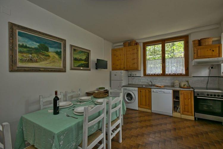 vakantiehuis Italië, Toscana, Sassetta vakantiehuis IT-00010-70