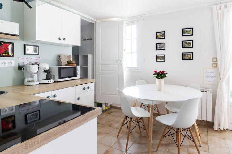 Villa Frankrijk, Provence-alpes cote d azur, Gargas Villa FR-00031-29