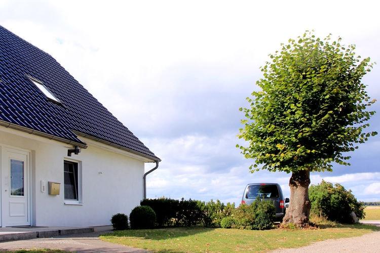 Appartement  met wifi  Insel-Poel-OT-TimmendorfFerienwohnung Strandkorb Insel Poel