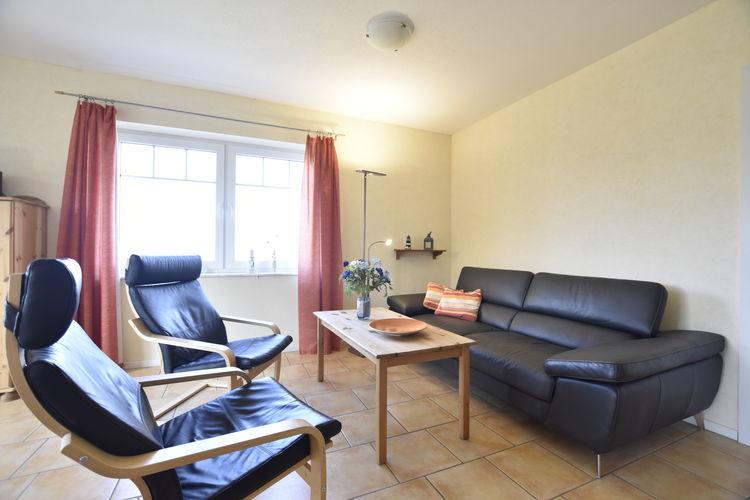 Appartement Duitsland, Ostsee, Insel Poel / OT Timmendorf Appartement DE-00027-55