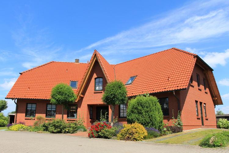 Vakantiehuis    Insel Poel OT Kaltenhof