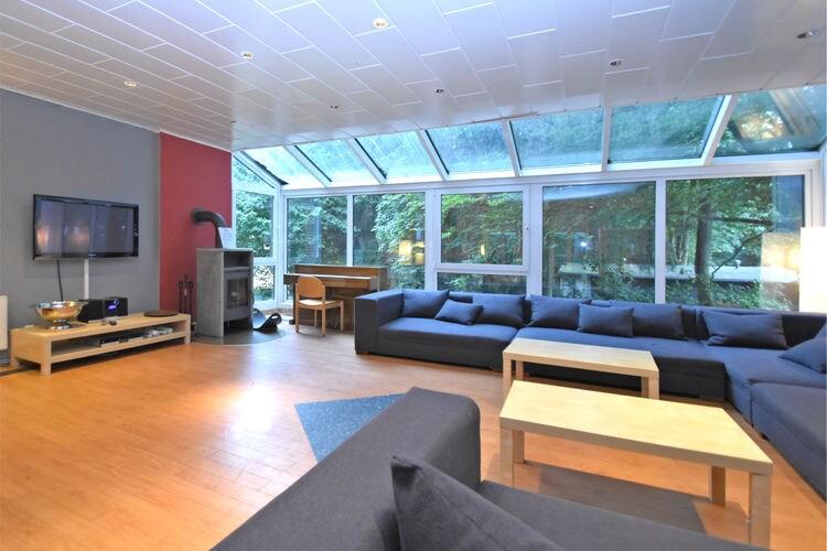 Appartement Duitsland, Berlijn, Hahnenklee Appartement DE-38644-34