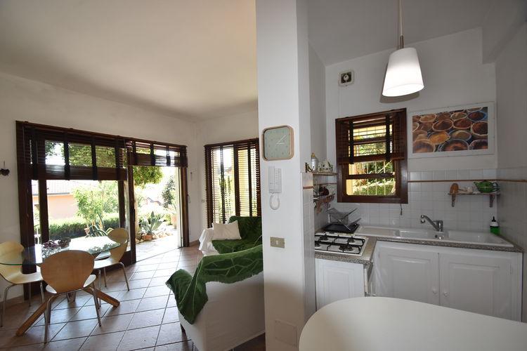 vakantiehuis Italië, Italiaanse Meren, Verbania vakantiehuis IT-28921-09