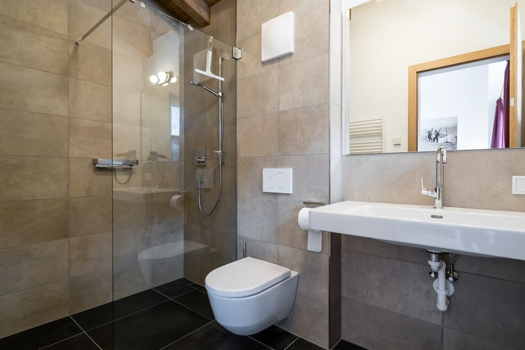 Ref: AT-5743-23 4 Bedrooms Price