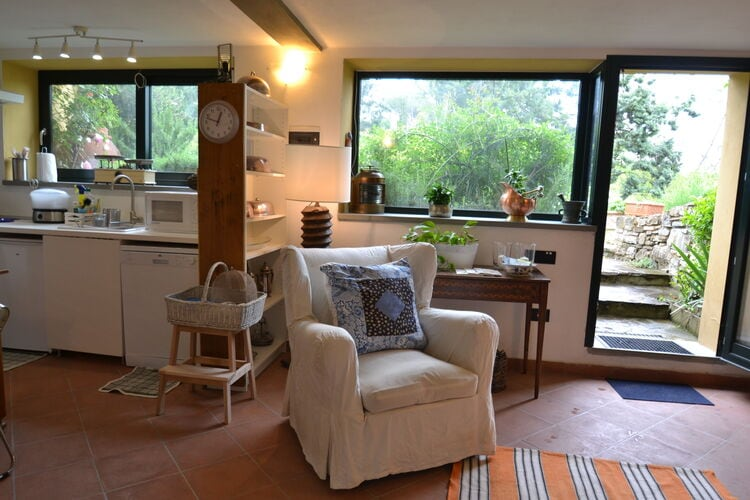 vakantiehuis Italië, Toscana, Impruneta vakantiehuis IT-50023-15