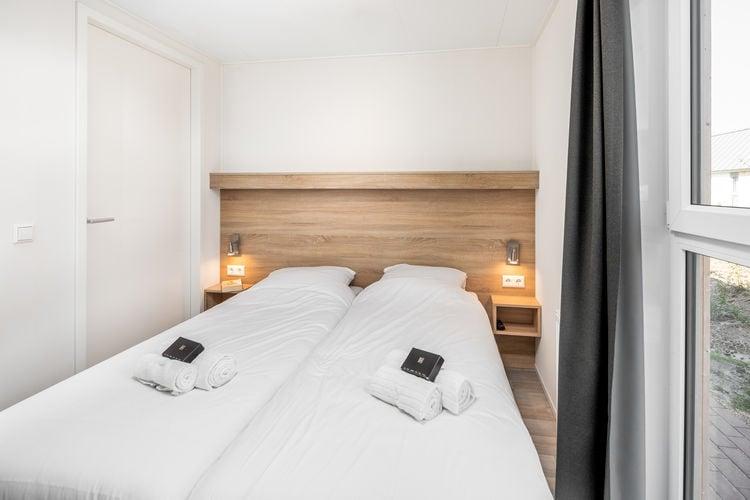 vakantiehuis Nederland, Zeeland, Nieuwvliet-Bad vakantiehuis NL-4504-25