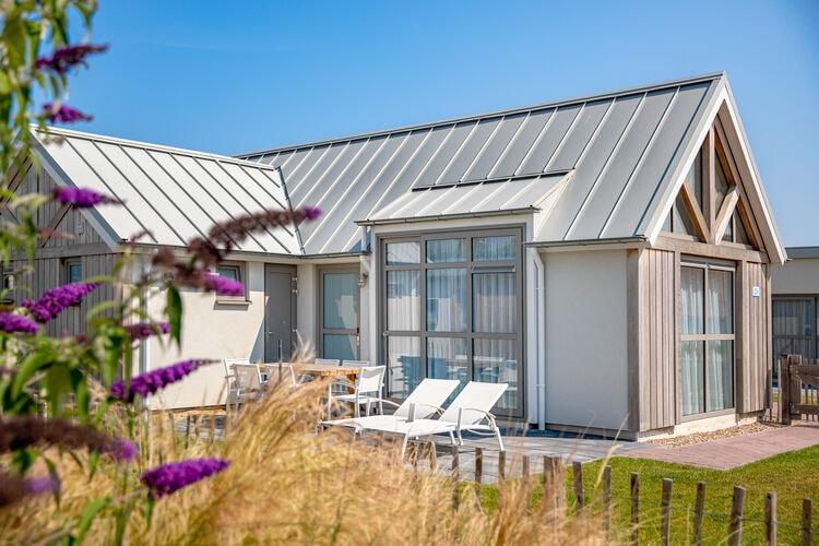 Villa Nederland, Zeeland, Nieuwvliet-Bad Villa NL-4504-26