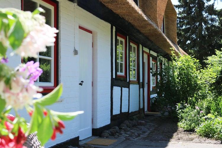 Appartement  met wifi  ManhagenKutscherhaus / Wohnung Karl