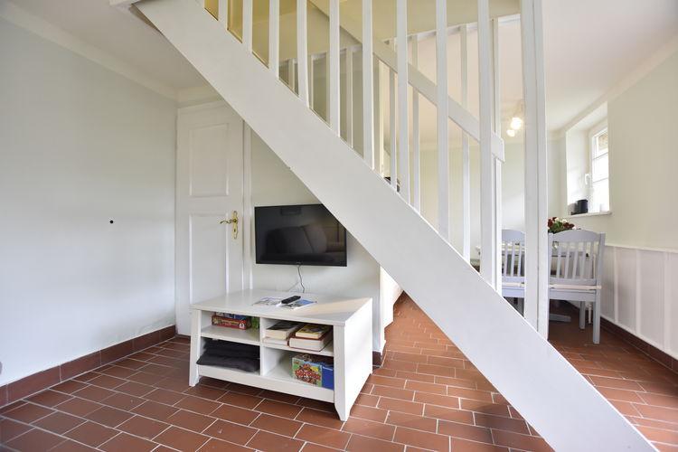 Appartement Duitsland, Ostsee, Manhagen Appartement DE-00023-30-02