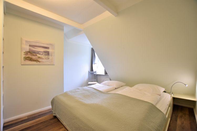 Appartement Duitsland, Ostsee, Manhagen Appartement DE-00023-30-01-02