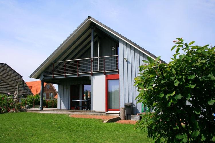Vakantiehuizen Insel-Poel-OT-Kaltenhof te huur Insel-Poel-OT-Kaltenhof- DE-00027-61   met wifi te huur