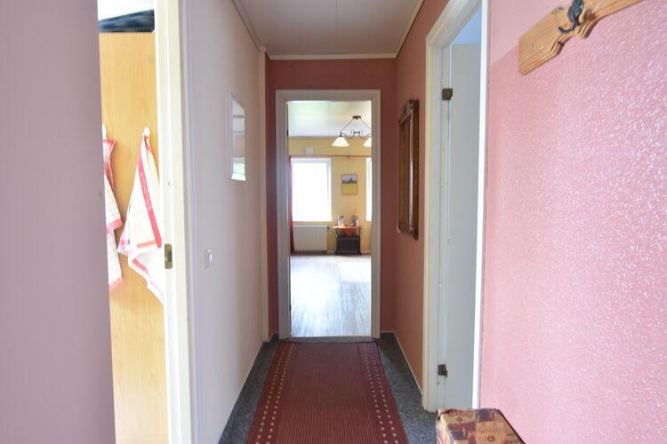 Appartement Duitsland, Ostsee, Wittenbeck Appartement DE-00010-59-1