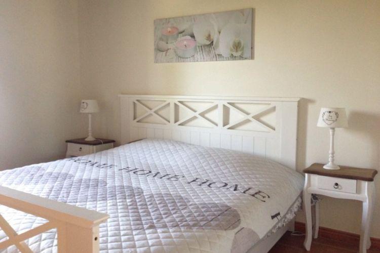 Villa Frankrijk, Languedoc-roussillon, Marseilette Villa FR-00031-55