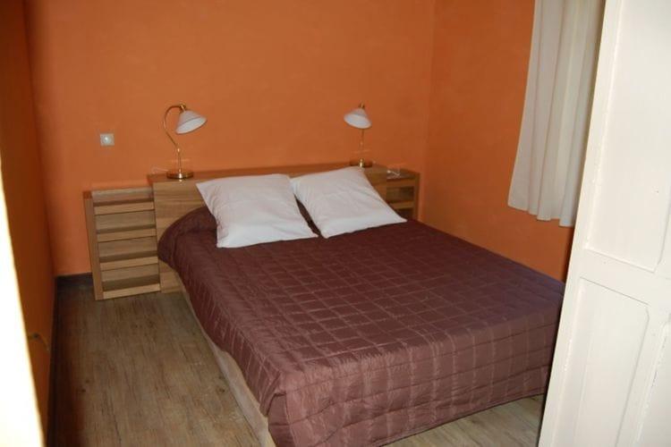 vakantiehuis Frankrijk, Languedoc-roussillon, Saint Denis vakantiehuis FR-00031-71