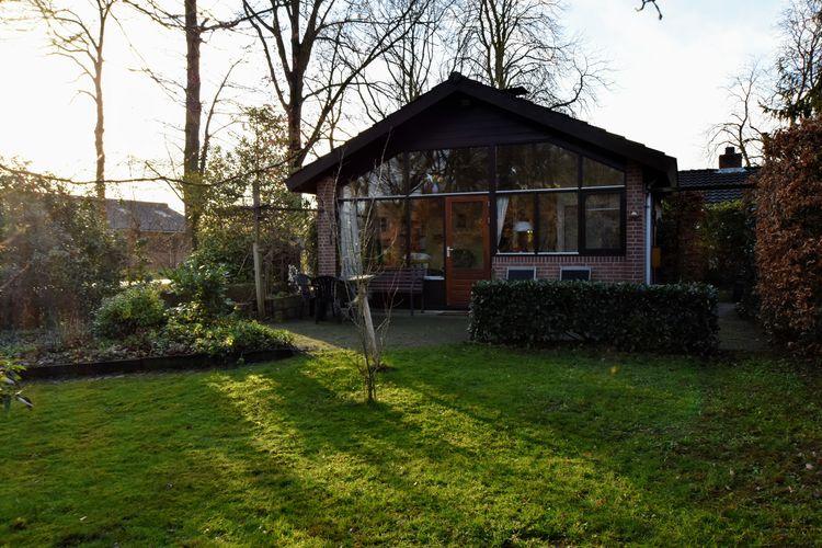 vakantiehuis Nederland, Gelderland, Aalten vakantiehuis NL-0023-81