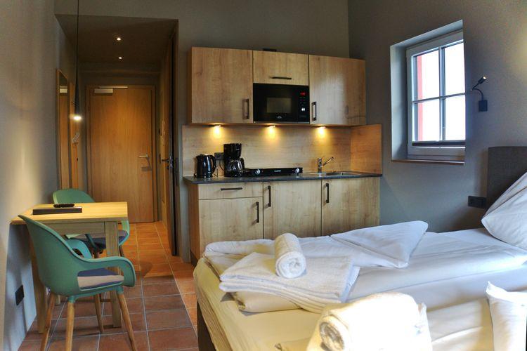 Appartement Oostenrijk, Salzburg, Piesendorf Appartement AT-5721-146