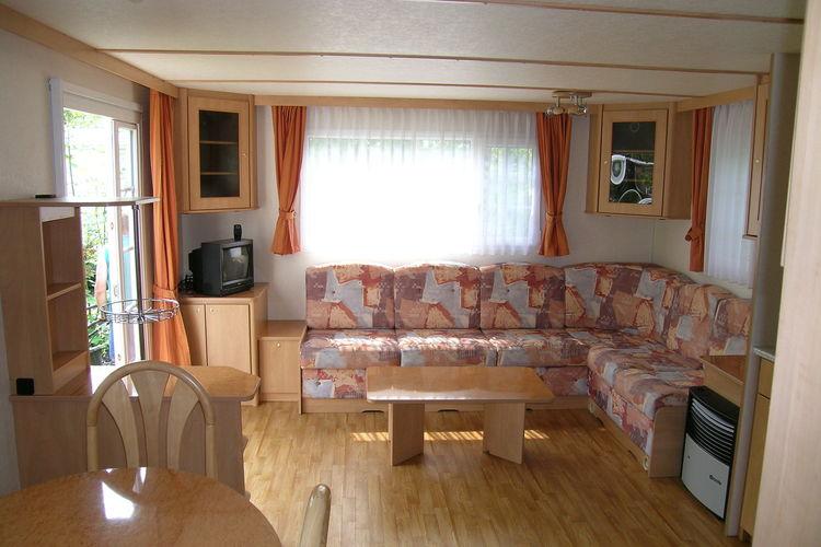 Sta caravan België, Antwerpen, Turnhout Sta caravan BE-2300-03