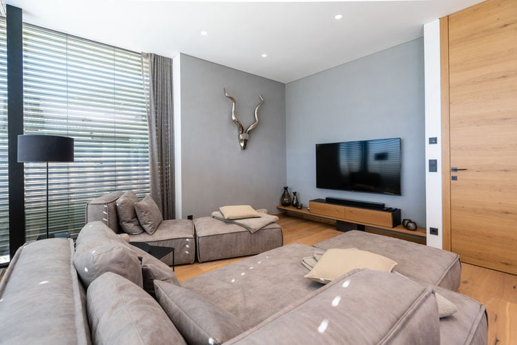 Ref: AT-5721-148 2 Bedrooms Price