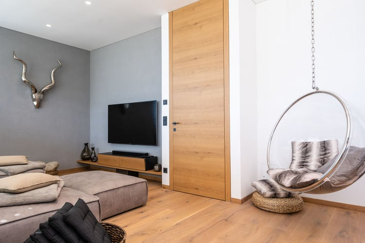 Ref: AT-5721-149 3 Bedrooms Price