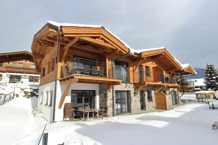 Ref: AT-5721-150 4 Bedrooms Price