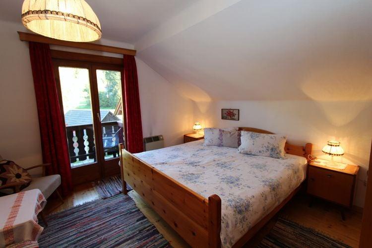 Boerderij Oostenrijk, Kaernten, Gmünd, Kärnten Boerderij AT-9853-09