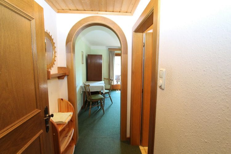 Ref: AT-9853-09 2 Bedrooms Price