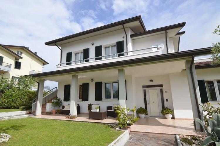 Italie | Emilia-romagna | Villa te huur in Gemmano   met wifi 5 personen