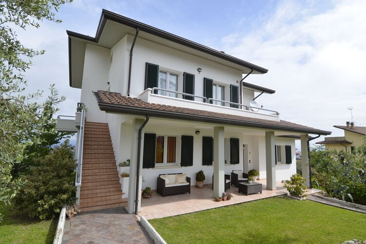 Villa Italië, Emilia-romagna, Gemmano Villa IT-47855-10