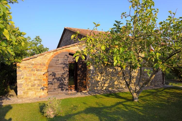 Villa Scarzuola