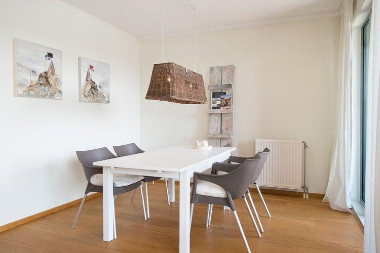 Appartement Nederland, Zuid-Holland, Scheveningen Appartement NL-2583-10