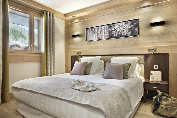 Vakantiehuizen Frankrijk | Rhone-alpes | Appartement te huur in Les-Avanchers-Valmorel   met wifi 4 personen